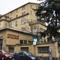 L'Oftalmico non sarà abbandonato: in via Juvarra rimarranno assistenza oculistica e medici di base