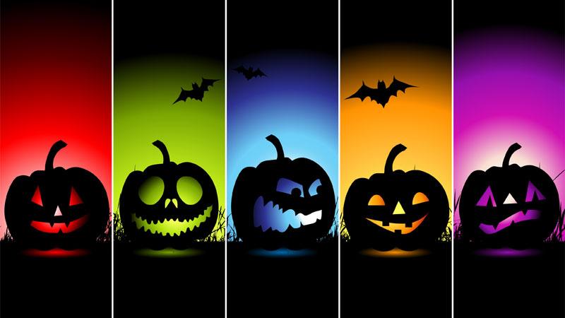 Halloween a Torino: le idee last minute