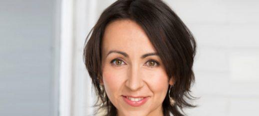 Silvia Balbo, il cervello torinese emigrato in USA per combattere i tumori