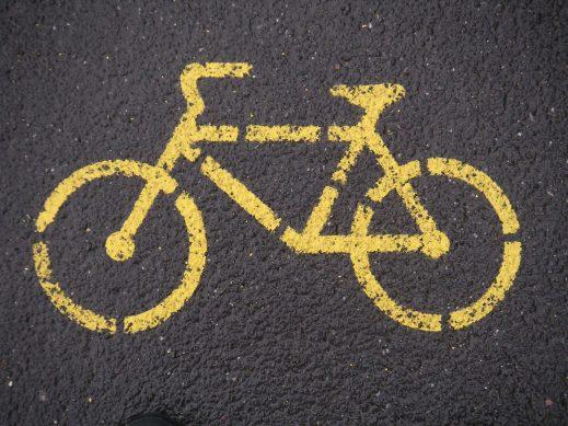 Via Nizza, presentato il progetto per la nuova pista ciclabile