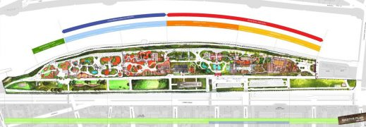 Torino: Parco Michelotti diventerà biosfera grazie a Zoom