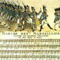 Sorpresa: l' inno francese, la famosa Marsigliese, è piemontese!