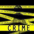 Festival della Criminologia dal 4 al 6 Novembre a Torino