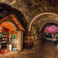 grotta-di-natale-ornavasso