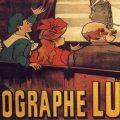 Il cine dei fratelli Lumiere arriva a Torino: era il 7 novembre 1896