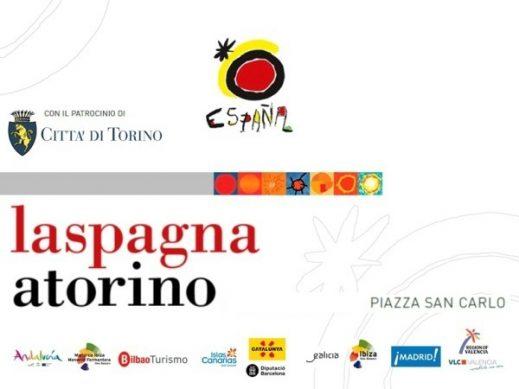 """A rischio l'evento """"Torino incontra la Spagna"""": manca il programma"""