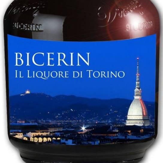 Distillerie Vincenzi: storia di un bicerin che ha lasciato il segno