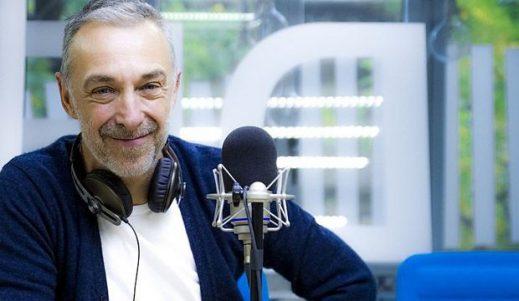 Radio Deejay, per i 35 anni si festeggia al Pala Alpitour