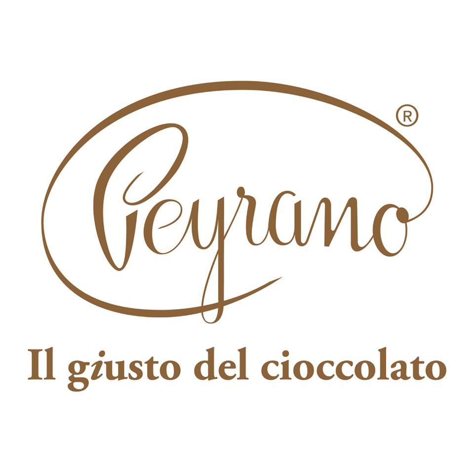Peyrano, chiude lo storico negozio di corso Vittorio 76