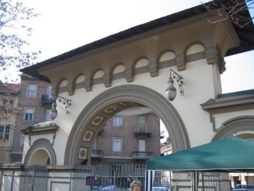 Torino-precollina, nuovi progetti per la zona
