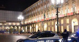 """Perché a Torino la polizia si chiama """"Madama""""?"""