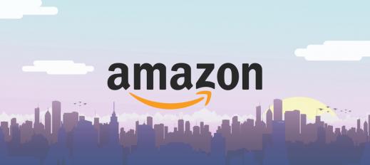 Torino, Amazon annuncia nuove assunzioni e un centro di sviluppo