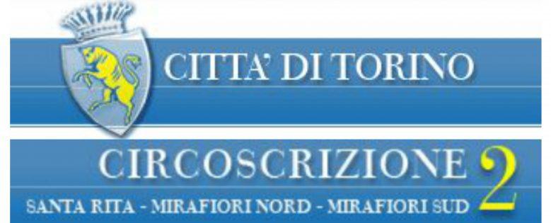 Torino-Circoscrizione 2: trenta antenne porteranno il Wi-Fi