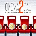cinema-2-day-2
