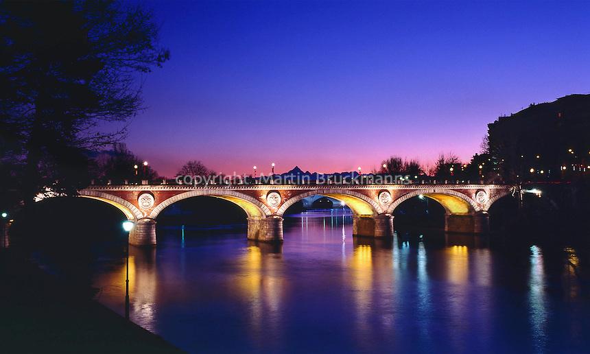 Torino: ecco dove baciarsi a San ValentinoTorino: ecco dove baciarsi a San Valentino