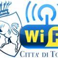 Torino, il Wi-Fi gratuito anche fuori dal centro: il Comune si affida ai privati