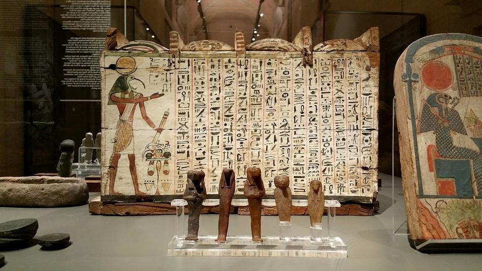 Museo Egizio, a Catania ci sarà la succursale: firma attesa il 10 marzo