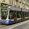 tram-gtt1