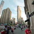 Il Vermouth di San Salvario sbarca a New York sulla 5th Avenue!