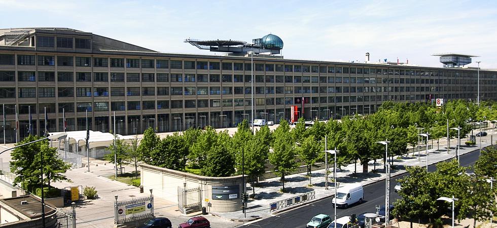 Centri commerciali, a Torino e provincia boom di aperture