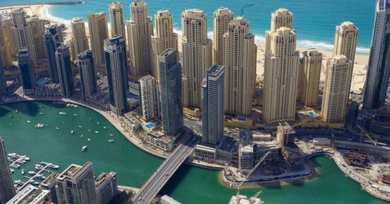 Musei e sviluppo economico, nasce l'asse Torino - Dubai per grandi scambi
