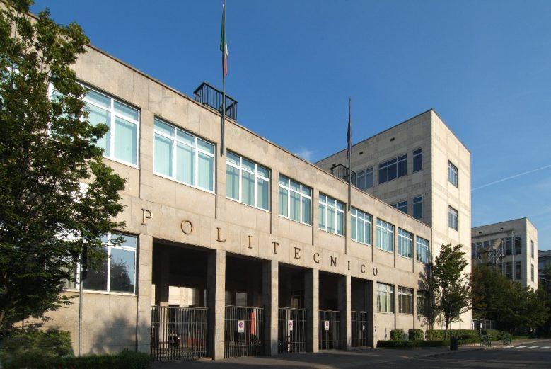 ERC, Politecnico e Università di Torino: 10 anni di successi