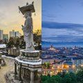 Sotto la Mole nasce l'asse Torino-Seoul per le cure del futuro