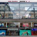 Commercio, Trony di via Lagrange chiude: la Rinascente si espande