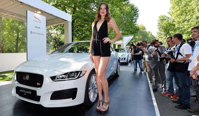 Salone dell'Auto di Torino, attesi 800mila visitatori per la kermesse