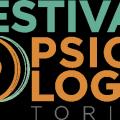 Festival della Psicologia a Torino 7-9 aprile 2017