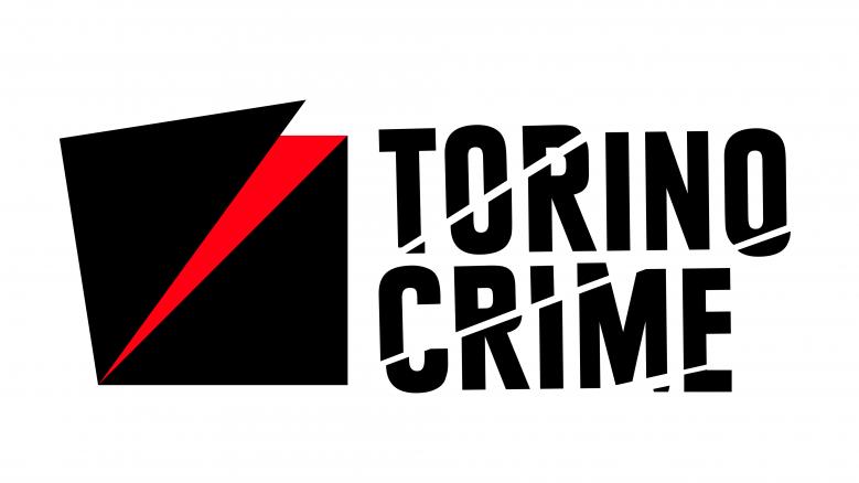Prende il via il Torino Crime Festival 2017