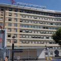 Ospedale San Giovanni Bosco, terapie di lettura per i bimbi malati