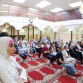 """Torino """"Moschee aperte"""" 11 giugno: apertura dei centri di culto"""