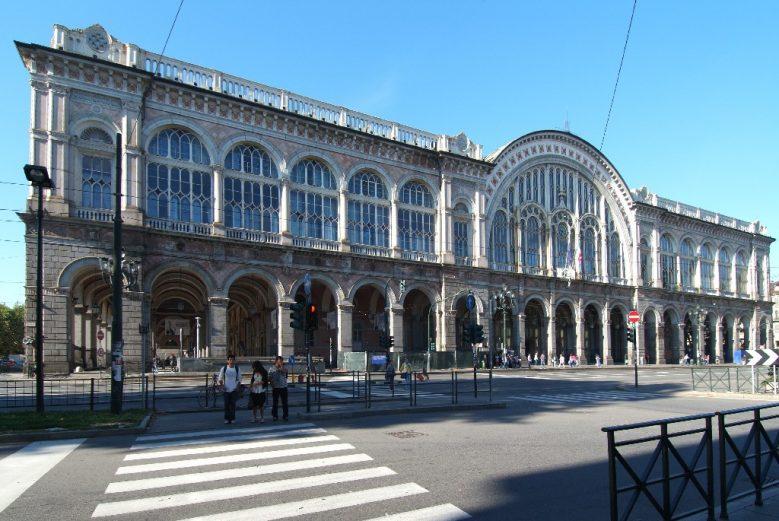 Torino, la pista ciclabile che unirà il centro e le stazioni costerà 200mila euro