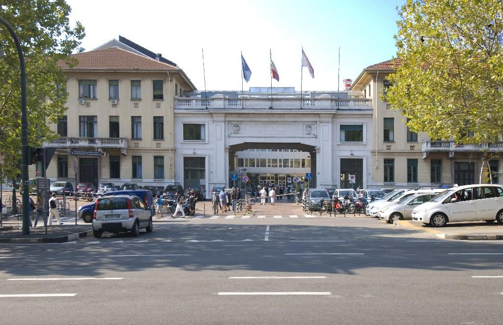 Oncologia, il Piemonte al top in Italia: 1 paziente su 2 sopravvive per 5 anni