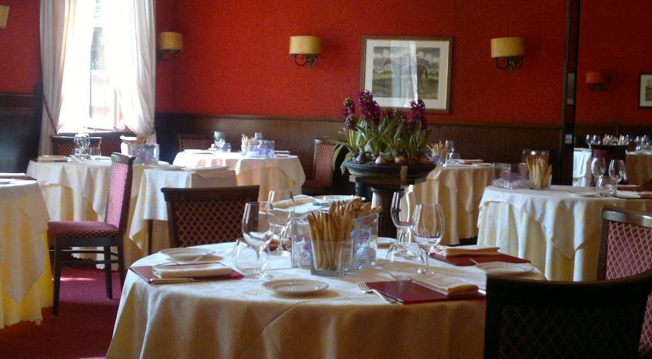 Torino nella Guida Michelin 2017: ecco i 4 ristoranti stellati