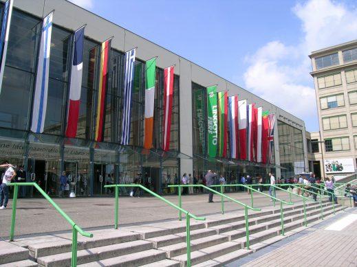 Salone del Libro di Torino: i prezzi dei biglietti per tutte le fasce