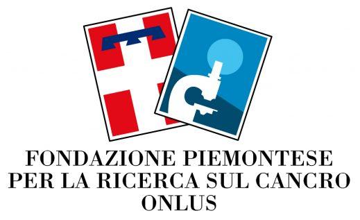 Torino, Partita del Cuore e FPRC: unite contro il cancro