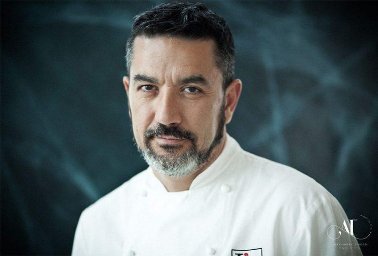 Piano 35, l'addio dello chef Milani è deciso: grandi nomi per sostituirlo