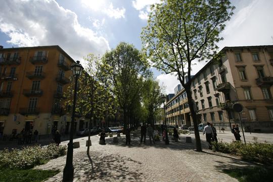 Dal centro a Regio Parco: 4 chiacchiere con Carlo Aletti del gruppo Immobiliare Eventa