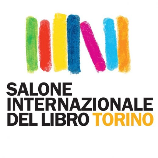Al via il Salone del Libro di Torino dal 18 al 22 maggio 2017