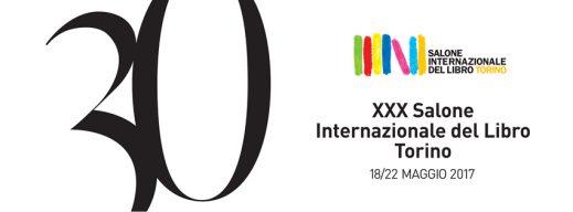 Torino: in due giorni il Salone del Libro fa più di 50mila ingressi [fonte mole24]