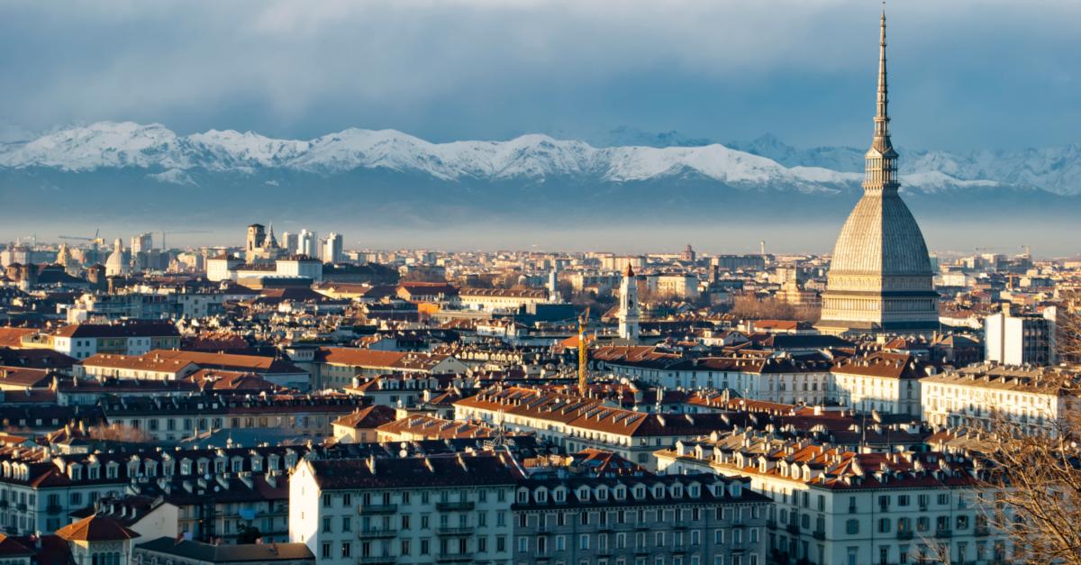 """""""Come si valuta un immobile a Torino"""": l'analisi della nostra House Hunter Laura Polesinanti"""