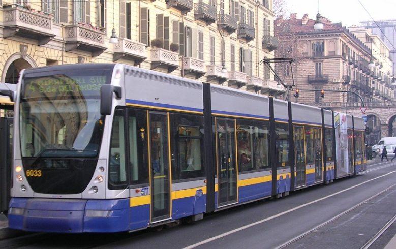Sciopero Gtt a Torino il 15 maggio: previsti disagi!
