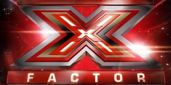 Audizioni X Factor, a Torino il popolare talent show dal 24 al 26 giugno