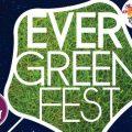 Evergreen Fest al Parco della Tesoriera di Torino