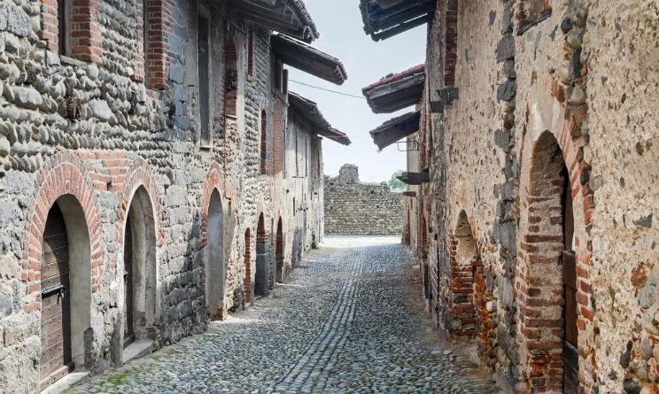 Piemonte, tutte le sagre di luglio 2017