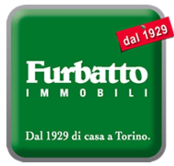 Studio Furbatto: la più antica agenzia immobiliare di Torino