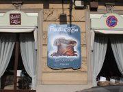 Torrefazioni, a Torino e provincia ci sono 4 delle migliori 60 d'Italia