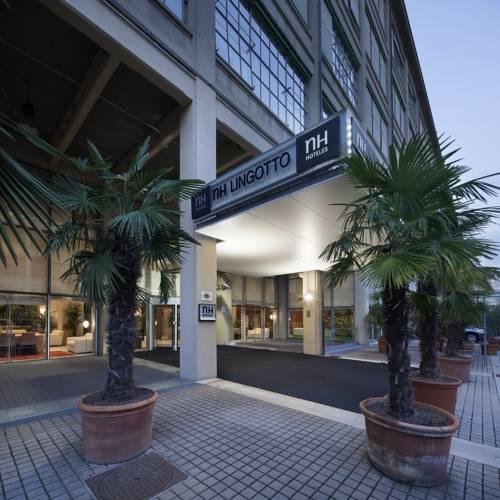 NH Lingotto Tech diventerà Doubletree by Hilton Turin Lingotto, il primo hotel Hilton in città